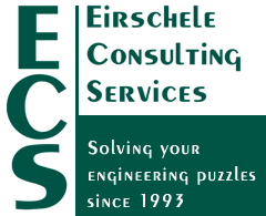 Eirschele Consulting Services